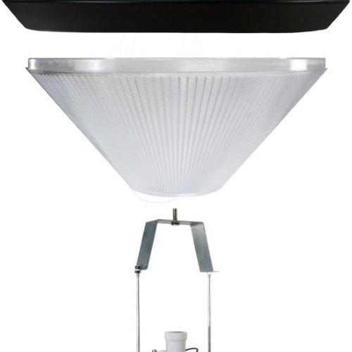 Tronix LED Parkeerverlichting (2 jaar garantie)