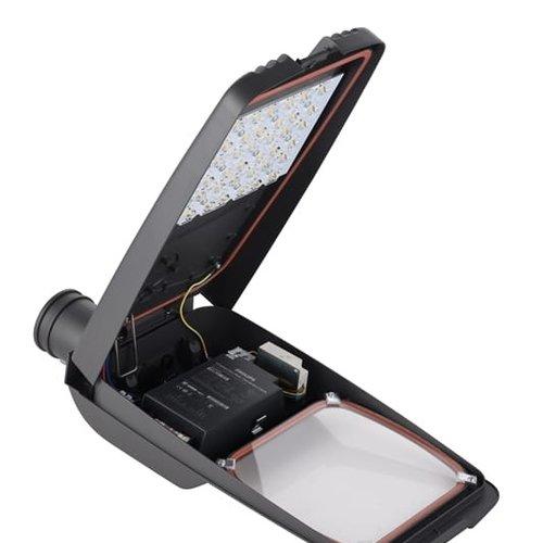 Tronix LED Straatverlichting 38W | 4000K (2 jaar garantie)