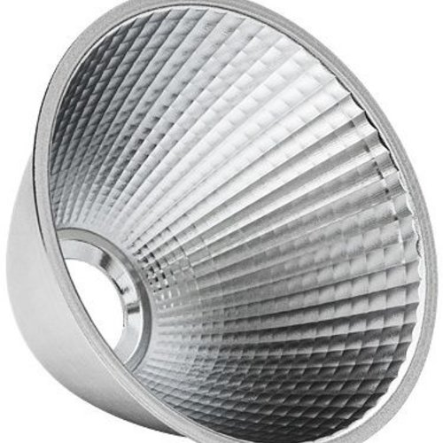 Tronix Reflector 38° voor 30 Watt Zoeklicht series (2 jaar garantie)