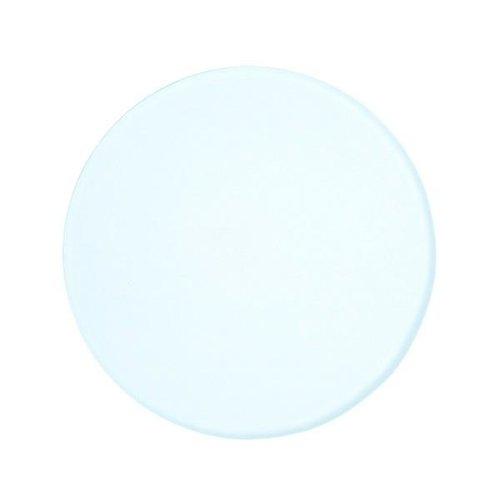 Tronix Ijzig glass | voor led spotjes (Alleen geschikt voor artikel 136-063)
