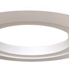LED Spot Ring voor uitzagen 100mm (2 jaar garantie)