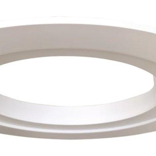 Tronix LED Spot Ring voor uitzagen 100mm (2 jaar garantie)