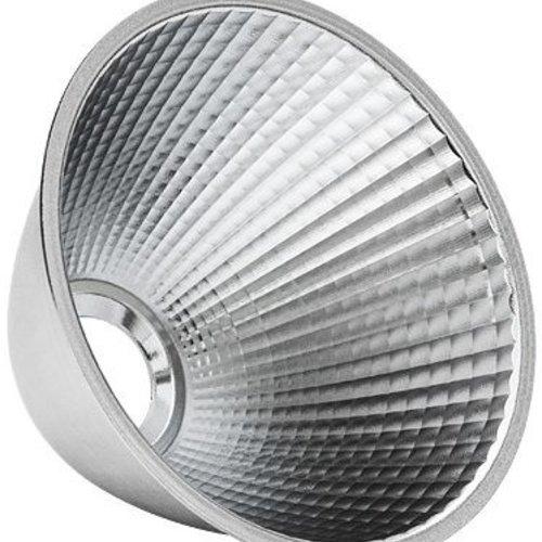 Tronix Reflector 60° voor 30 Watt Zoeklicht series (2 jaar garantie)