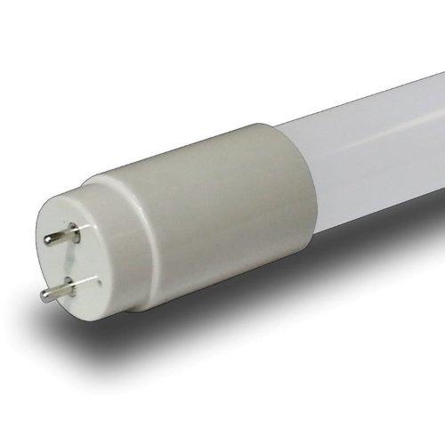 Tronix LED TL Buis 150CM | 840 Color | 4000K | Glas (2 jaar garantie)