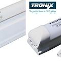 Tronix LED T8 | Opbouw | 120cm | Enkel | (2 jaar garantie)