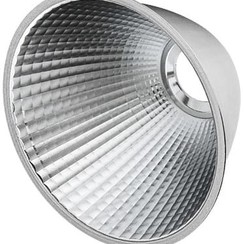 Reflector 45° voor 32 Watt Series (2 jaar garantie)