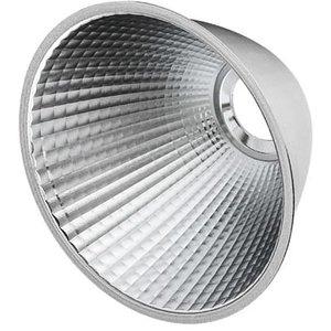 Tronix Reflector 45° voor 32 Watt series (2 jaar garantie)