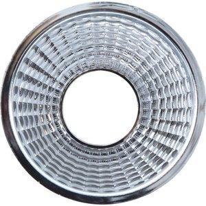 Tronix Reflector 36° voor 169-250 en 169-251 (2 jaar garantie)