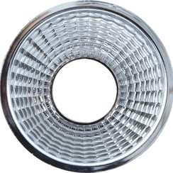 Reflector 60° voor 169-250 en 169-251 (2 jaar garantie)