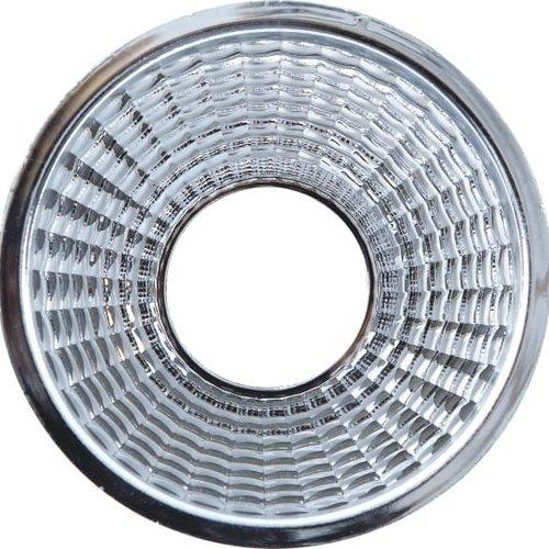 Tronix Reflector 60° voor 169-250 en 169-251 (2 jaar garantie)
