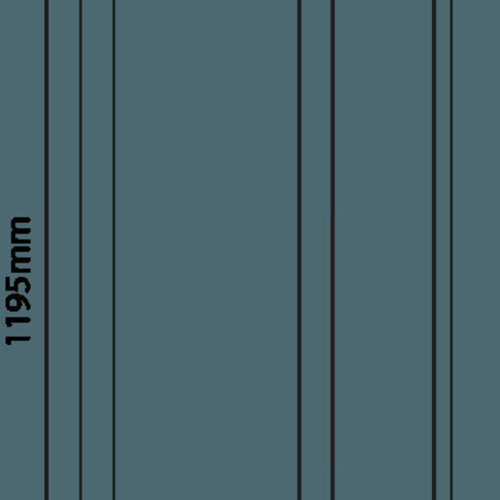 Tronix Dali Dimbaar LED Paneel | 30x120 | >100Lm/W | 4000K | Wit Frame | 2 jaar garantie
