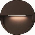 Tronix Wall Light | √ò150x36mm | 6 Watt | Surface Mounted | 2 jaar garantie