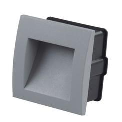 Wandlamp Marker Light   15 x 2835   1 Watt   90*90