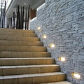Tronix Wandlamp Marker Light | 15 x 2835 | 1 Watt | 90*90 | 2 jaar garantie