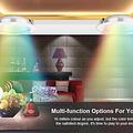 Mi-Light LED Downlight 12W RGB+CCT | 2 jaar garantie
