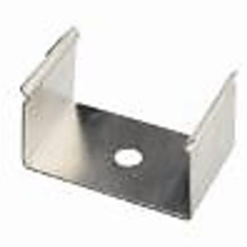 Tronix Flextape Channel | Clip for 127-262 and 127-562 | 2 jaar garantie