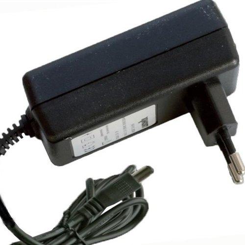 Tronix Power Supply | 24V | 24W | Wall type indoor | 2 jaar garantie