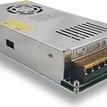 Tronix Power Supply | 24V | 250W | Open type indoor | 2 jaar garantie