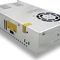 Tronix Power Supply | 12V | 350W | Open type indoor | 2 jaar garantie