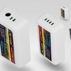 Single Color Dimmer (2.4GHz)