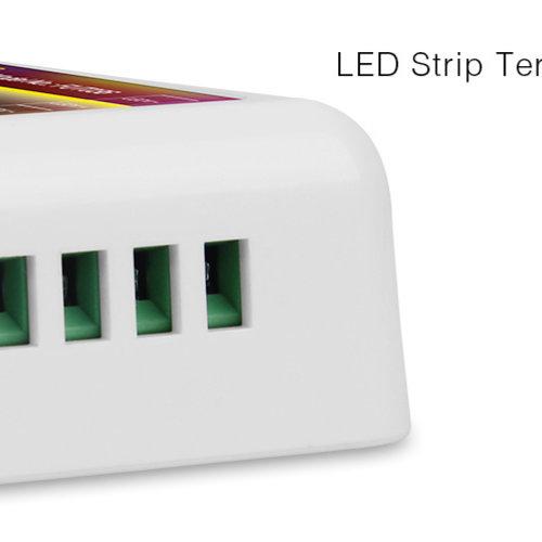 Mi-Light 2.4GHz LED Single Color Dimmer | 2 jaar garantie