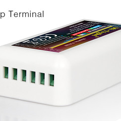 2.4GHz RGB+CCT Strip Controller