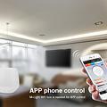 Mi-Light MiLight 4 in 1 Smart LED Controller | 2 jaar garantie