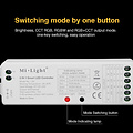 Mi-Light 5 in 1 Smart LED Strip Controller | 2 jaar garantie