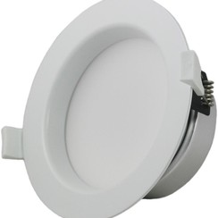 LED Inbouwspot 18 Watt | 4000K | Seoul 5630 (2 jaar garantie)