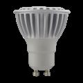 Tronix LED Spot AR70 | 6 Watt | 2000-2700K | Vlam dimbaar | GU10