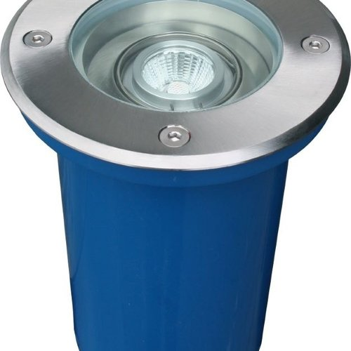 Tronix Grondspot   UV50 Verstelbaar   lege behuizing (2 jaar garantie)