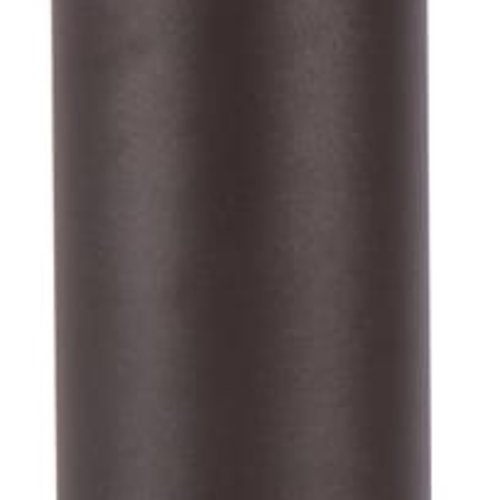 Tronix Tuinverlichting | 120mm | Tuin lamp behuizing | 120mm | Lamp Post | 60cm