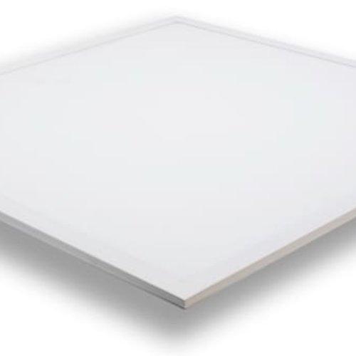 Tronix Niet Dimbaar LED Paneel | 60x60cm |  100L/W (2 jaar garantie)