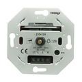 Tronix Universele LED Dimmer | 2-350W| 220-240V (2 jaar garantie)