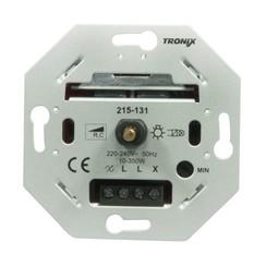 Universele LED Dimmer | 2-350W| 220-240V (2 jaar garantie)