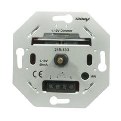 Universele LED Dimmer | 1-10V (2 jaar garantie)