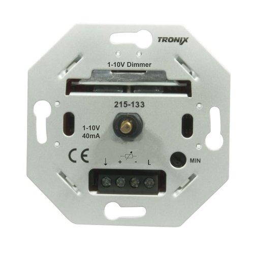Tronix Universele LED Dimmer | 1-10V (2 jaar garantie)