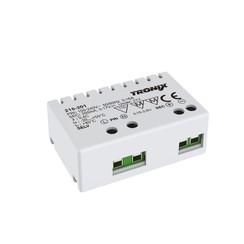 Mini LED Driver | 6 Watt | 350mA | Binnen (2 jaar garantie)
