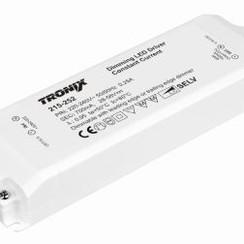 LED Driver | 700mA | 40 Watt | Triac dimbaar (2 jaar garantie)