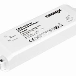 LED Voeding | 24V | 75W | Block type binnen (2 jaar garantie)