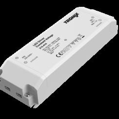 LED Voeding | 24V | 40W | Block Type | Binnen (2 jaar garantie)