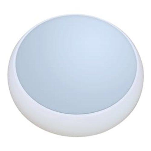 Tronix LED Plafond Noodverlichting | 16 Watt | 3000K (2 jaar garantie)