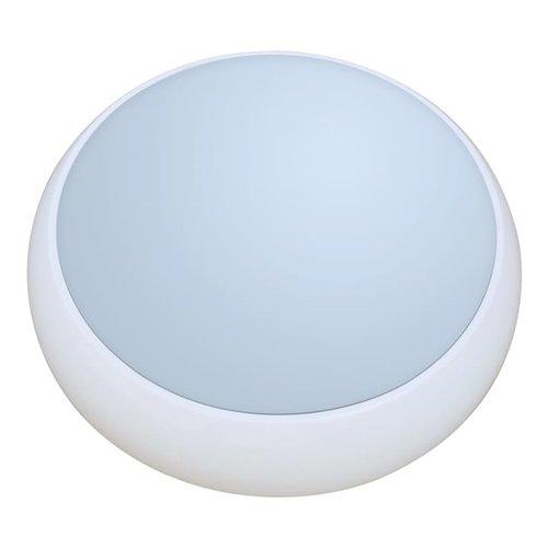 Tronix Plafond Noodverlichting | 13 Watt | 3000K | Brand Continue (2 jaar garantie)