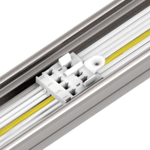Tronix Industriële LED Behuizing | 150cm (2 jaar garantie)