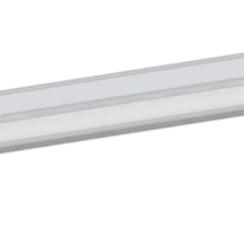 Industrieel LED Behuizing Plaat | 150cm (2 jaar garantie)