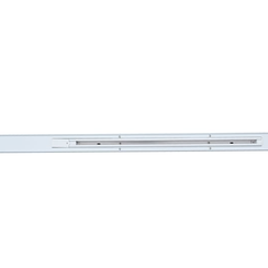 Industrieel LED Behuizing 3 Lampen | 50cm (2 jaar garantie)