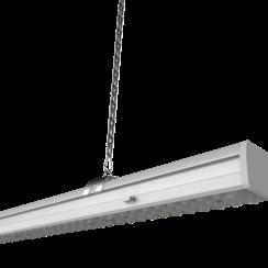 Industrieel LED TL Buis | 48W | 1-10V | 3000K (2 jaar garantie)