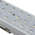 Tronix Industrieel LED TL Buis | 48W | 1-10V |  (2 jaar garantie)