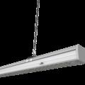 Tronix Industrieel LED TL Buis | 75W | 1-10V | 4000K (2 jaar garantie)