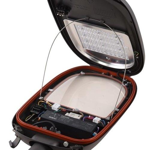 Tronix LED Straatverlichting 150W | 4000K (2 jaar garantie)